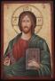 Iisus Hristos 102