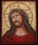 Iisus Hristos 140
