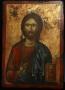 Iisus Hristos 2