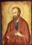 Sf. Apostol Pavel