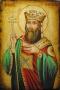 Sf. Constantin 2