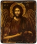 Sf. Ioan Botezatorul 8