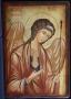 Sf. Arhanghel Mihail 1