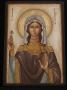 Sf. Claudia