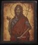 Sf. Ioan Botezatorul 4